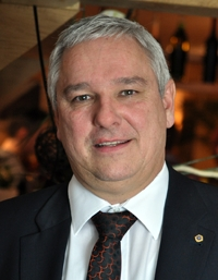 Rainer Büdenbender