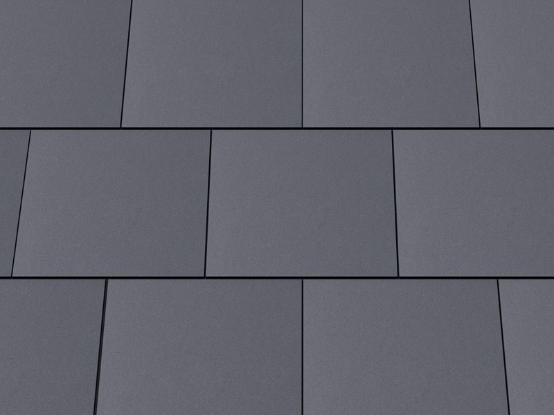 Faserzement Deckarten Bdenbender Dachtechnik